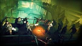 Zombie Army Trilogy (Xbox One) - Xbox Live Key - EUROPE