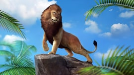 Zoo Tycoon Xbox One Xbox Live Key GLOBAL