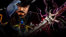 Bloodstained: Ritual of the Night -