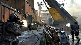 Call of Duty: Black Ops II - Season Pass - Steam Gift - EUROPE