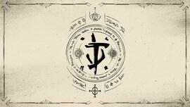 DOOM Eternal - Year One Pass (PC) - Steam Gift - EUROPE
