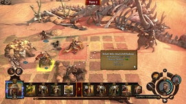 Might & Magic Heroes VII Complete Edition Ubisoft Connect Key GLOBAL