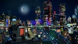 SimCity: Complete Edition Origin Key GLOBAL