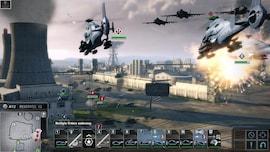 Tom Clancy's EndWar Ubisoft Connect Key GLOBAL