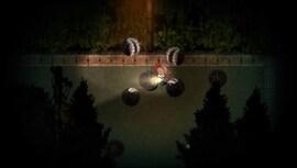 Yomawari: Night Alone Steam Gift EUROPE
