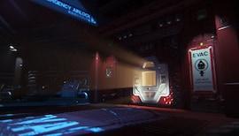 Alien: Isolation - Last Survivor Steam Key GLOBAL