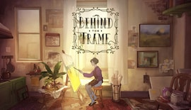 Behind the Frame: The Finest Scenery (PC) - Steam Key - GLOBAL