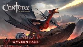 Century - Wyvern Founder's Pack (PC) - Steam Gift - EUROPE