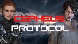 Cepheus Protocol (PC) - Steam Key - GLOBAL