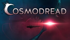 Cosmodread (PC) - Steam Gift - EUROPE