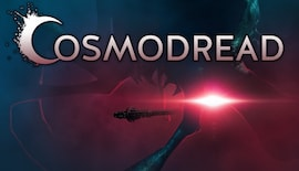 Cosmodread (PC) - Steam Gift - GLOBAL