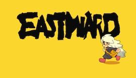 Eastward (PC) - Steam Gift - GLOBAL