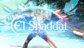 El Shaddai ASCENSION OF THE METATRON (PC) - Steam Gift - EUROPE