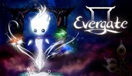 Evergate (Xbox One) - Xbox Live Key - EUROPE
