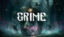 GRIME (PC) - Steam Key - GLOBAL