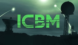 ICBM (PC) - Steam Key - GLOBAL