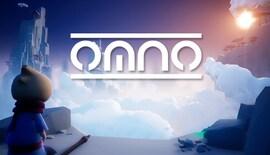 Omno (PC) - Steam Key - GLOBAL