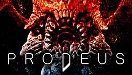 Prodeus (PC) - Steam Gift - JAPAN