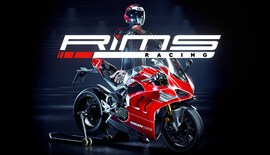 RiMS Racing | Ultimate Edition (PC) - Steam Key - GLOBAL