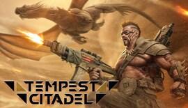 Tempest Citadel Steam Gift EUROPE