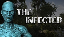 The Infected (PC) - Steam Key - GLOBAL
