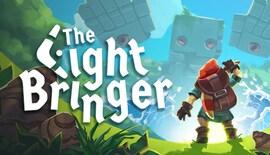 The Lightbringer (PC) - Steam Key - GLOBAL
