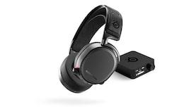 Steelseries Arctis Pro Wireless PC PS4 Xbox One Black