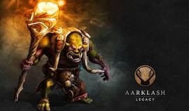 Aarklash: Legacy Steam Gift EUROPE