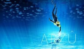 ABZU Xbox Live Key EUROPE