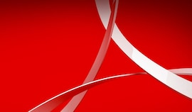 Adobe Acrobat Pro 2017 (Mac) 1 Device - Adobe Key - GLOBAL