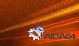 AIDA64 Extreme Key GLOBAL
