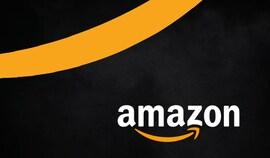 Amazon Gift Card NORTH AMERICA 5 USD Amazon