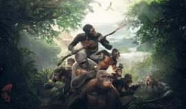 Ancestors: The Humankind Odyssey (PC) - Steam Key - GLOBAL