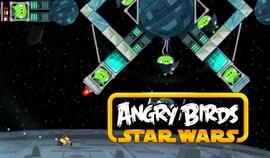 Angry Birds Star Wars Xbox Live Key GLOBAL