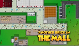 Another Brick in the Mall Steam Gift EUROPE