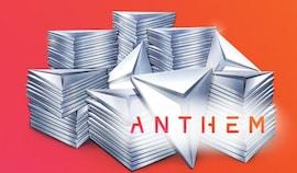 Anthem Shards Pack 2200 Xbox One Xbox Live Key GLOBAL
