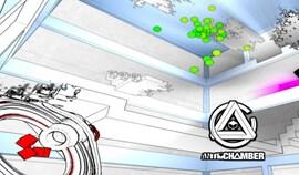Antichamber Steam Gift GLOBAL
