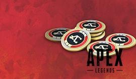 Apex Legends - Apex Coins PSN 6700 Points Key UNITED KINGDOM PS4