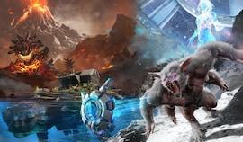 ARK: Genesis Season Pass Steam Gift GLOBAL