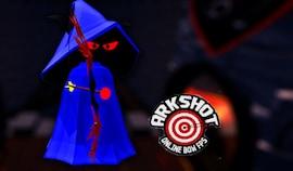 Arkshot Steam Key GLOBAL