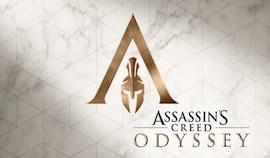 Assassin's Creed Odyssey - Season Pass - Xbox One - Key (EUROPE)