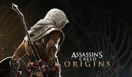 Assassin's Creed Origins (Xbox One) - Xbox Live Key - GLOBAL