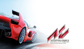 Assetto Corsa - Japanese Pack (PC) - Steam Key - GLOBAL