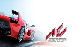 Assetto Corsa | Special Bundle (PC) - Steam Key - GLOBAL