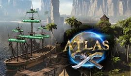 ATLAS Steam Gift EUROPE