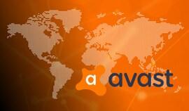 Avast Pro Antivirus PC 1 Device 2 Years Avast Key GLOBAL