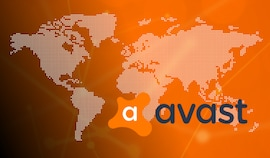 Avast Pro Antivirus PC 1 Device 3 Years Avast Key GLOBAL