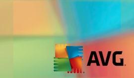 AVG Internet Security 1 User 1 Year AVG PC Key GLOBAL