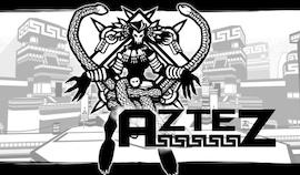 Aztez Steam Gift EUROPE