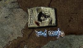 Bad Mojo Redux Steam Key GLOBAL
